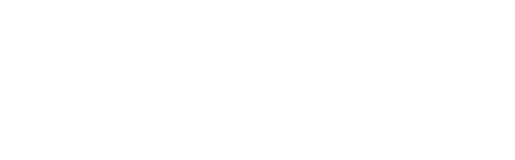 Extreme Construction
