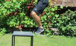 przeszkody terenowe jump box 07